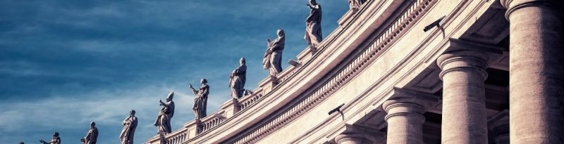 best tours of the vatican