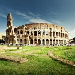 colosseum tickets and tours