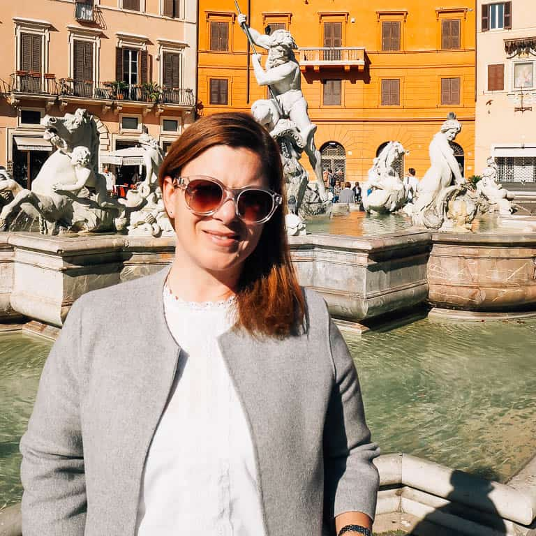 profile - Untold Italy