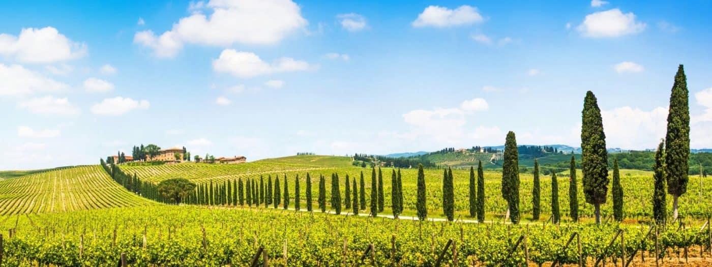 untold italy - travel to Italy