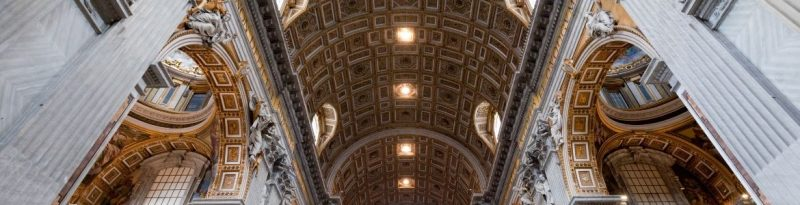 vatican museum guided tours