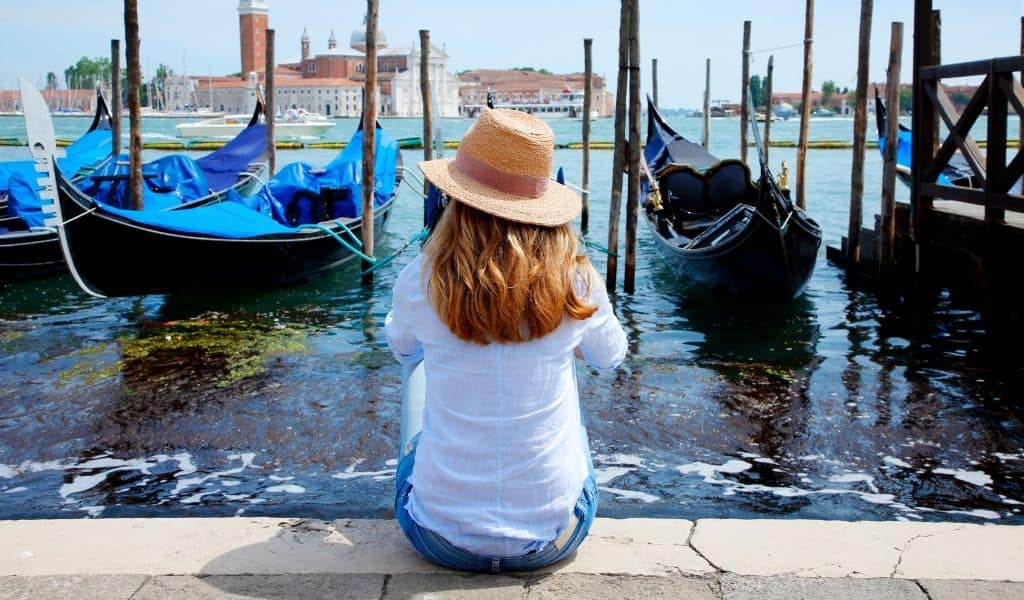 affordable italy tours