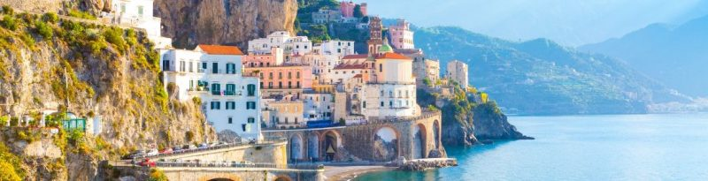 best italy tours -ideas for guided tours of italy