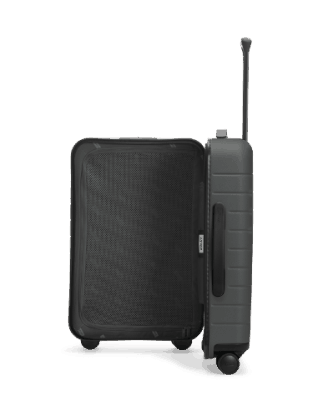 best carry-on luggage for italy travel