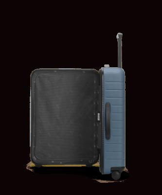 best medium sized bag for italy travel