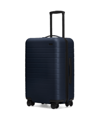 best suitcase for italy travel